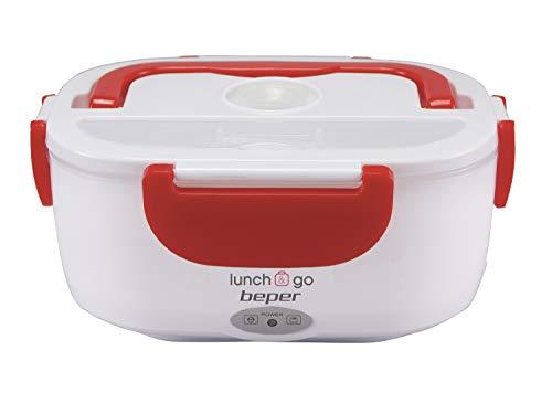 contenitore pranzo elettrico online