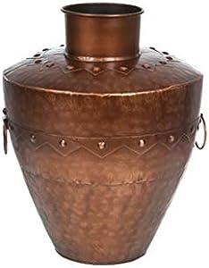 Dabudae Vaso Antico di Rame