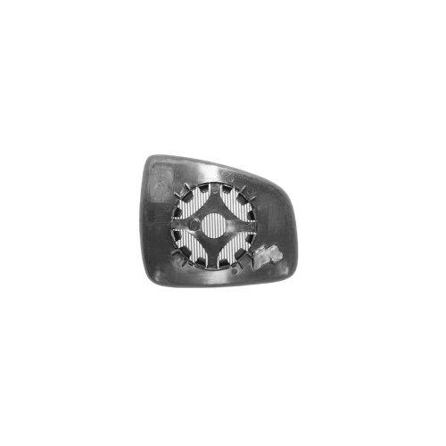 Van Wezel 1516831 cristal de retrovisor lateral