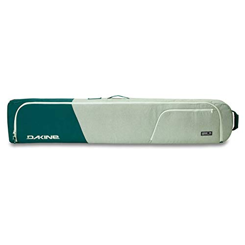 Dakine Low Roller Snowboard Bag - Green Lily - 157 cm