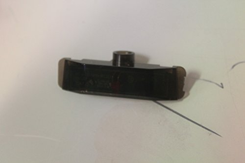 40-32s380-irc2lg Tcl 40fs3800 Ir Sensor