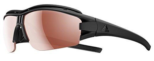 Adidas Evil Eye Halfrim Pro XS Sportbril