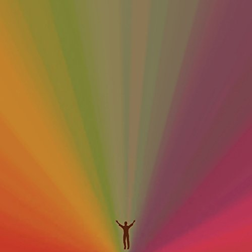 Edward Sharpe & The Magnetic Zeros [Explicit]
