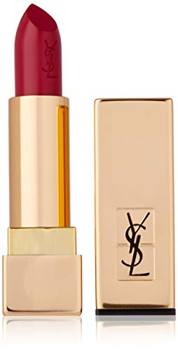Yves Saint Laurent Rouge Pur Couture Lippenstift Nr. 04 Vermillion 3,8g