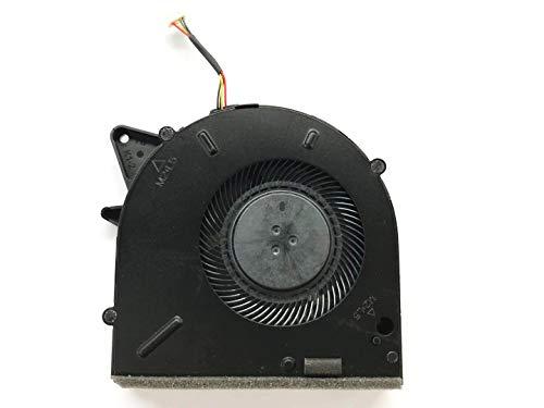 Linna_Store New Compatible for Lenovo Legion 81le Y7000P Y7000P-1060 Y530P GPU Cooling Fan