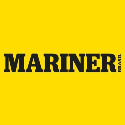 Revista Mariner Brasil
