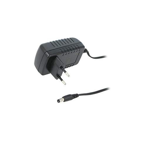 PWA-EU3 Power supply 5V ELATEC