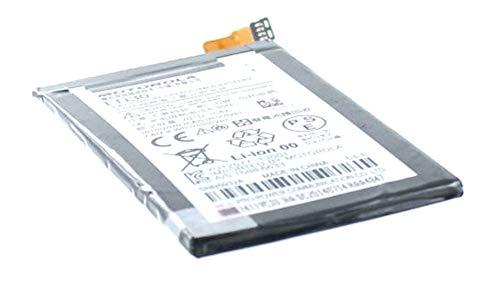 Motorola Original Akku für Motorola Moto G XT1032, Handy/Smartphone Li-Pol Batterie