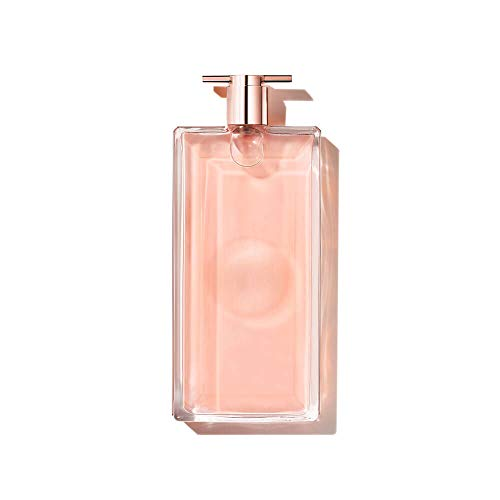 Lancome Idole Edp Spray 50ml