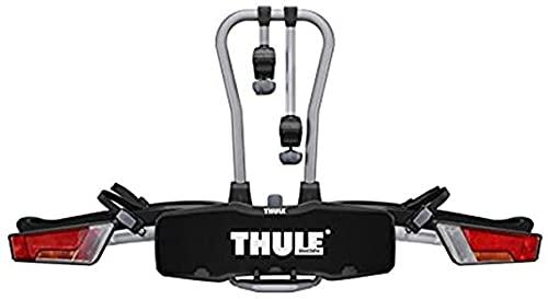 Thule EasyFold 931, Thule...