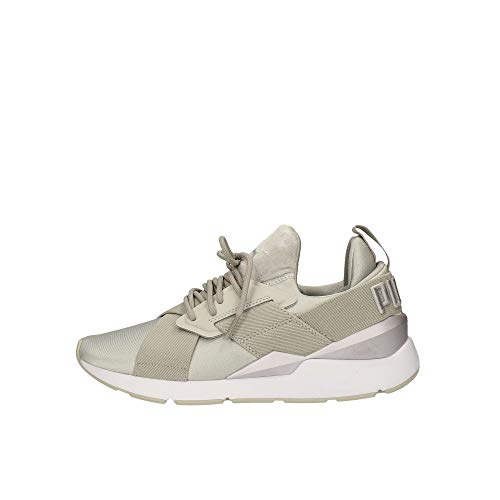 Sneaker Puma Puma Muse Satin II Wn's 36842711