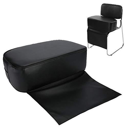 Roteck PU Barber Boost Seat Chair voor kinderstoel - Kapper kussen
