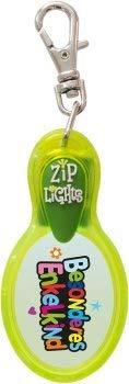 John Hinde Zip Light karakter bijzondere kleinkind, 200 g