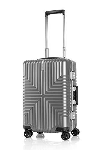 インターセクト スピナー 55cm GV5-001