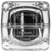 Bionyx Platinum Transformative Cream