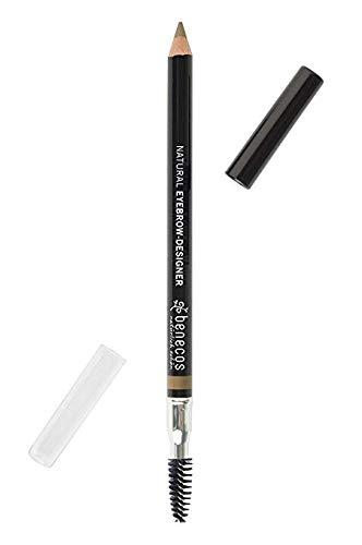 Benecos–crayon à sourcils, blond, 1,13g