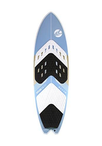 Cabrinha Cutlass Kite Foil Surfboard 2021 5'2