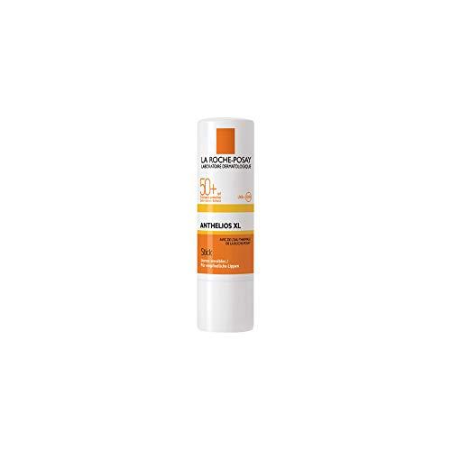 Roche Posay Anthelios XL Stick Labbra SPF 50+