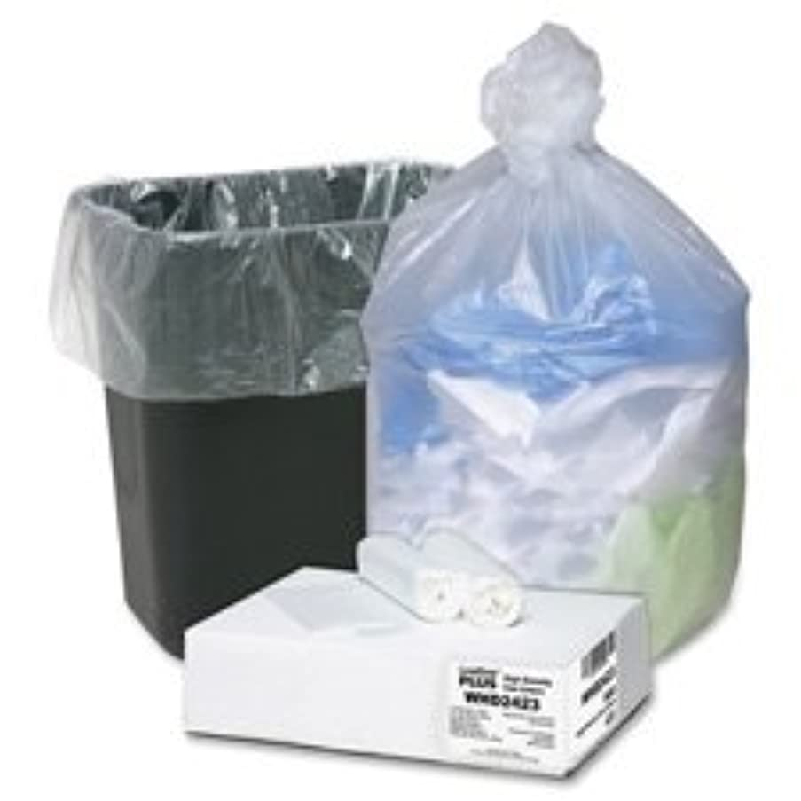 Can Liners, 7-10 Gallon, 24