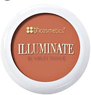 Best illuminate by ashley makeup Reviews