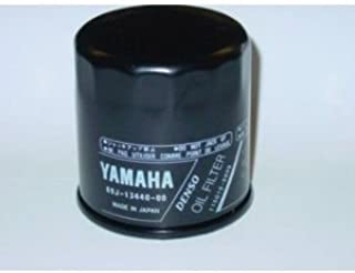 Best yamaha 150 outboard trim relay Reviews