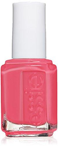 Essie esi00302 nagellak, roze, 14 ml