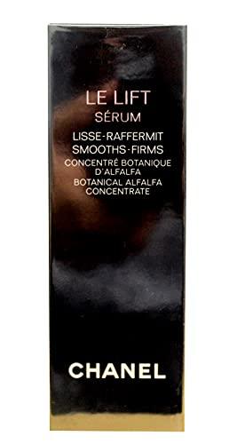Chanel Le Lift Reno Serum 50ml, Vanilla