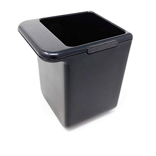 Krups Dolce Gusto Kapsel-Abfallbehälter / Auffangbecken MS-622552 für Circolo