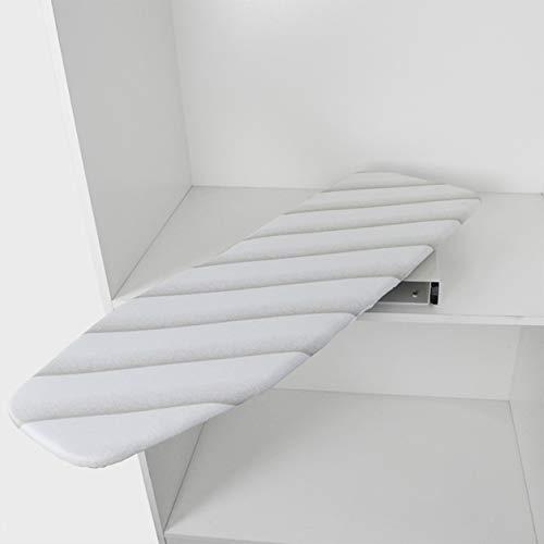tabla de planchar extraible fabricante FXYY
