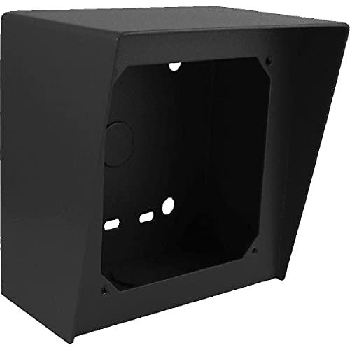 VIKING Surface Mount Box W1000/2000/3000