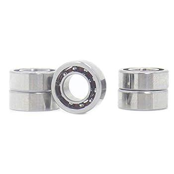 r188 bearing fidget spinner