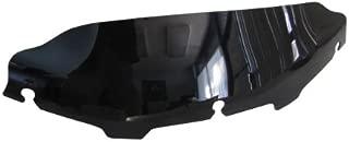 Best harley davidson tinted windshield Reviews