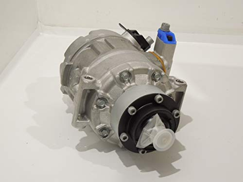 Audi A6C6A4B64.25.05.2compressore aria condizionata nuovo originale
