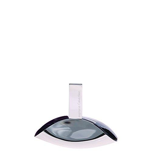 Euphoria Calvin Klein 100 ml eau de parfum vaporisateur