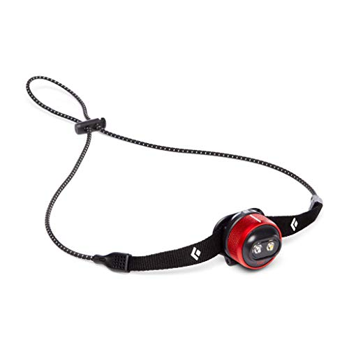Black Diamond Equipment – Flare Headlamp – Octane