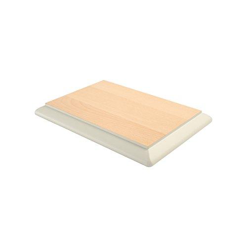 Sandberg PLANCHE acajou Mogano Tonholz tout simplement 125x14,5//15 cm 47 mm