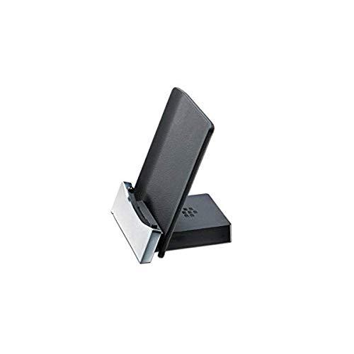 Blackberry P 9981