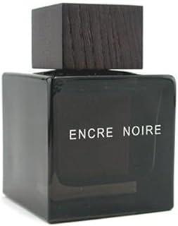 Encre Noire Eau De Toilette Spray 100ml/3.4oz