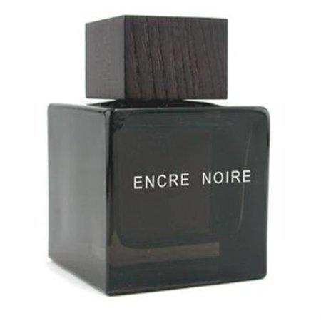 Vetrarian Lalique - Encre Noire aromatic Toilette Spray De Eau Direct sale Max 90% OFF of manufacturer