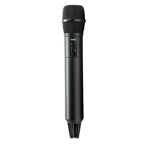 RØDELink TX-M2 Micrófono de condensador inalámbrico