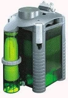 eheim wet dry filter 2227