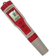 pH - Tds - Ec -Temp Meter