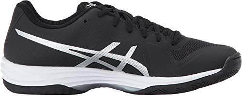 ASICS Women's Gel-Tactic 2 Volleyball Shoe,...