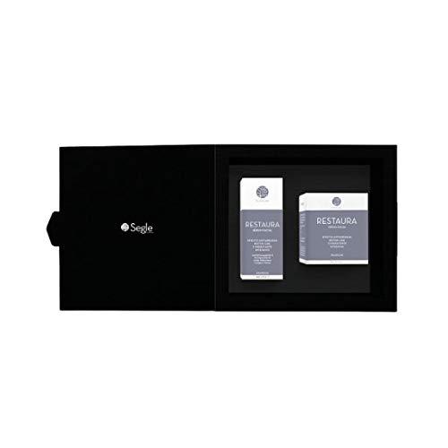 Segle clinical Cofre Pack Premium Restaura Serum+Crema 200 ml