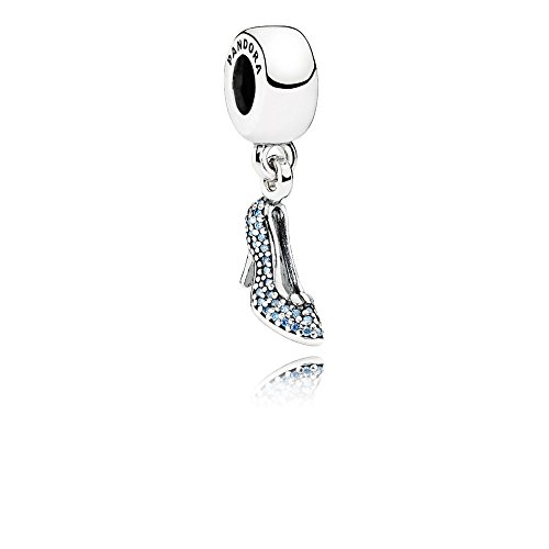 Pandora -Bead Charms 925_Sterling_Silber 791470CFL