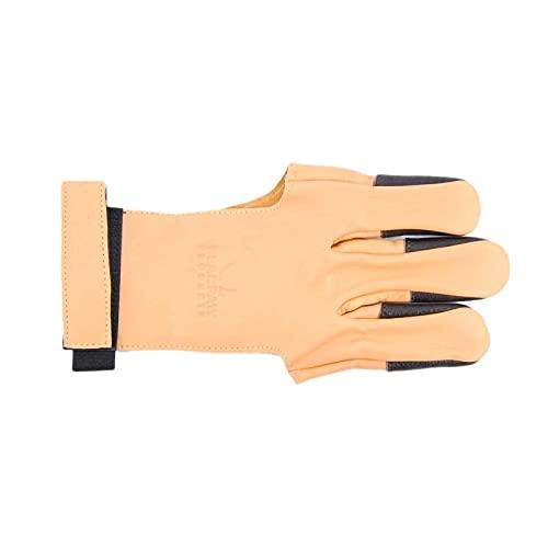 Bearpaw tiro mano Chuh Bearpaw Glove, xx-large