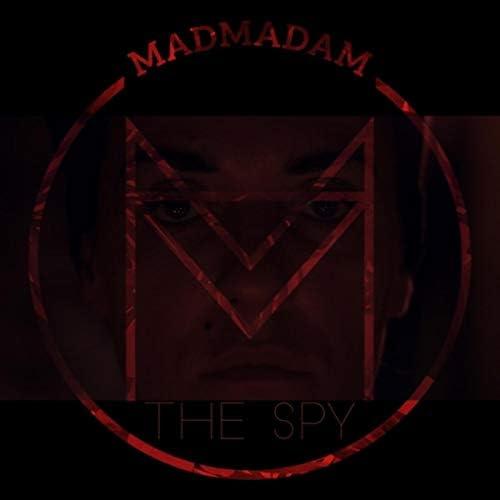 Madmadam