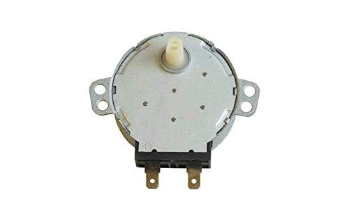 Panasonic – Motor für Plattenspieler M2LJ49ZD32 – 8221985