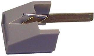 Philips 946D60 - Aguja para tocadiscos Philips (GP400 y