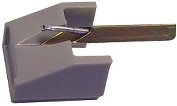 Philips 946D60 - Aguja para tocadiscos Philips (GP400 y GP500 ...